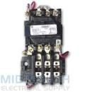General Electric CR306B104