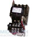 General Electric CR306C002