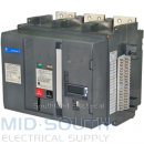 General-Electric SSF16D216