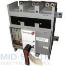 General-Electric TPVF5612B