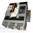 General-Electric TPVVF5610E1