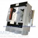 General-Electric TPVVF5612