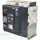 Siemens WLC2F312